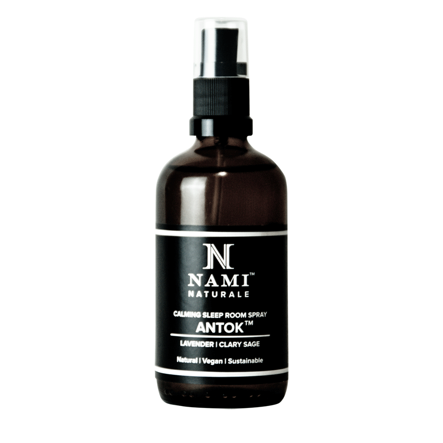 Nami Naturale Calming-Room-Spray
