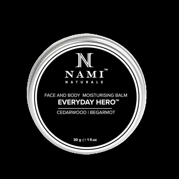 Nami Naturale Everyday-Hero-30