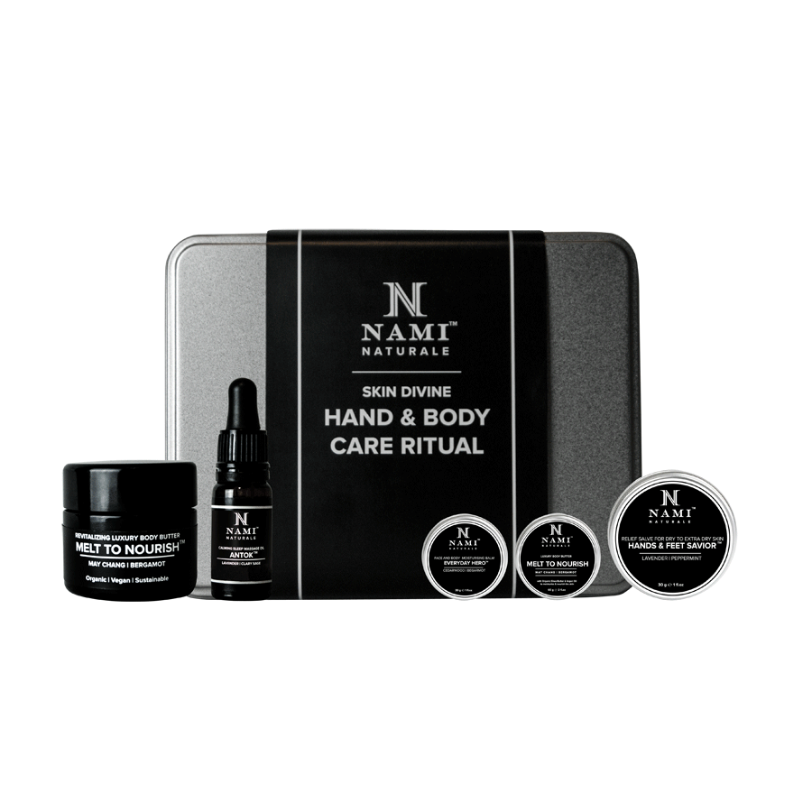 Nami Naturale Hand-and-Body-Box-Set-B
