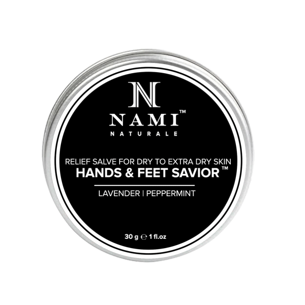 Nami Naturale Hand-and-salve-30