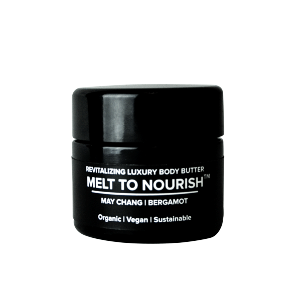 Nami Naturale Melt-to-Nourish-50